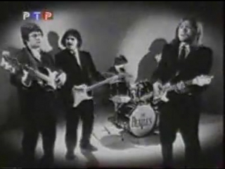 ОСП-Студия (РТР, 2001) The Beatles - Бешенство