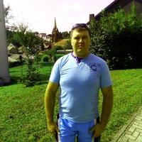 Саша Козак