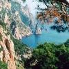 Чернореченский каньон,Айязьма,Мангуп (йога-тур)