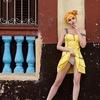 Фото-тур  Яна Маклайна на Кубу
