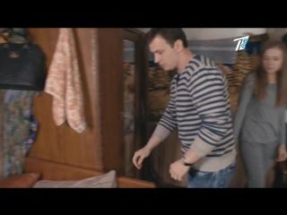 Провинциальная Мадонна / Серия 3 из 4 2017, Мелодрама, SATRip