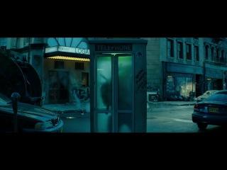 Дедпул 2 / Deadpool 2 (2018) (український трейлер)
