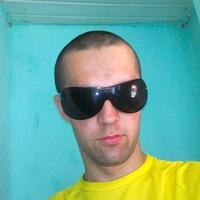 Олександр Мурніков