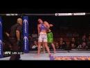 Ashlee Evans-Smith 3-0-0-Raquel Pennington 4-4-0 UFC 181 Hendricks vs. Lawler 2 Prelim Card Bantamweight 135 lbs 2014.12.06