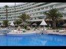 HOTEL HOVIMA ALTAMIRA, COSTA ADEJE, TENERIFE, CANARY ISLANDS