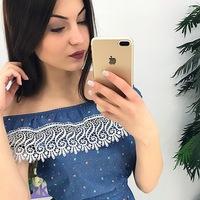 Valentina Golovchuk