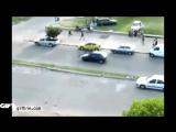 #43 Гифки со звуком  Прикольные видео подборки! vk.comgifswithsound