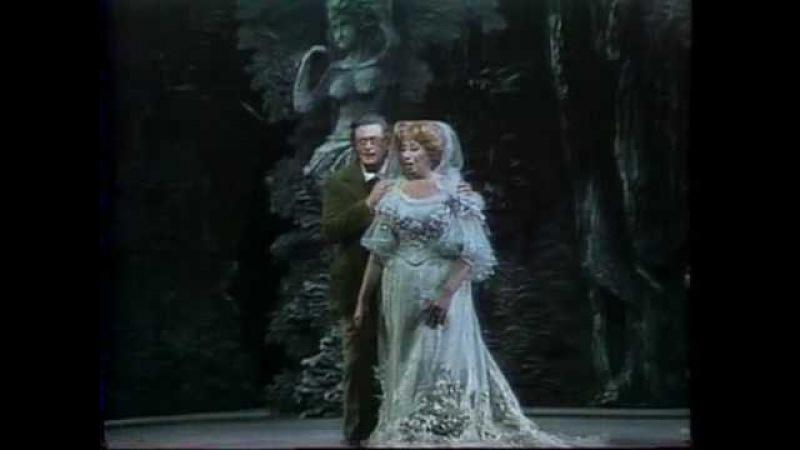 Alfredo Kraus, Beverly Sills - Com'è genti...Tornami a dir che m'ami - Don Pasquale