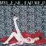 Милен Фармер - Les Mots