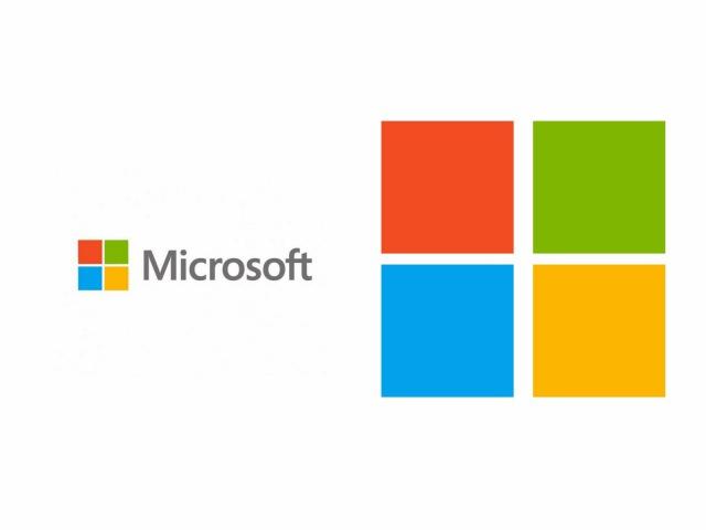 Microsoft Истории Успеха microsoft bcnjhbb ecgt f
