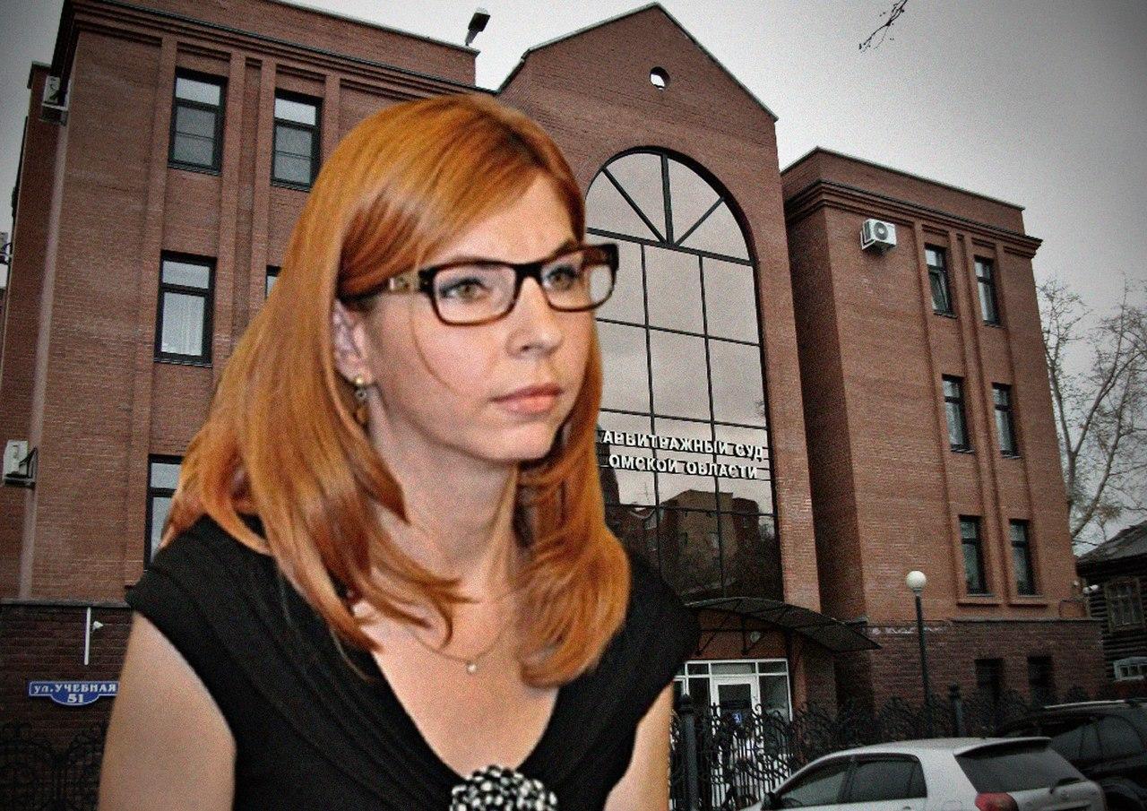 ирина дала в долг 60000 тинькофф банк каникулы по кредиту