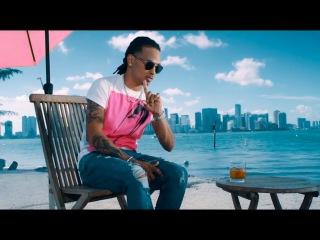 Ozuna, Bad Bunny, Wisin, J Balvin, Nacho, Nicky Jam, Yandel, Daddy Yankee - Reggaeton 2017