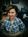 Лилия Коптева, Россия