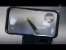 Следствие по телу (Body of Proof) - ТВ-ролик №1