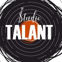 Логотип Studio Talant / Ульяновск