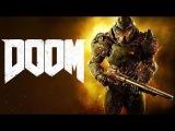 Еще крутой секрет и полная карта с жетонов#3 - Ультра - жестокий Doom