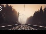 Nanobyte ft. Mary Lambert  Part of Life