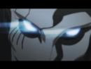 [Ergo Proxy AMV] 「Deus Ex Machina」 (Stylize IC 9)