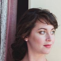 Мария Львовская