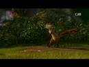 Хэмми: История с бумерангом / Hammys Boomerang Adventure (2006)