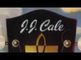 J.J. Cale - You Got Something (Studio)