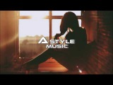 Cheb Khaled  Aicha (Marcapasos Remix)