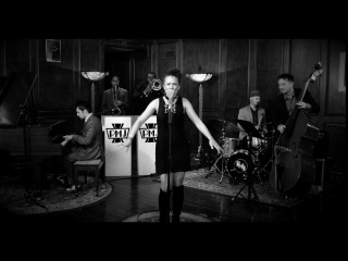Nothing Else Matters - Postmodern Jukebox ft. 15 Year Old Caroline Baran - Metallica Cover