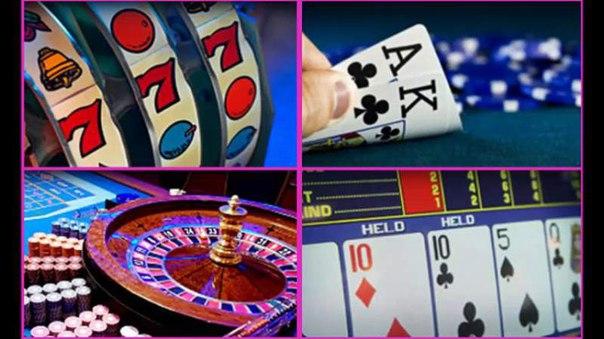 Правда появления возможности посещать онлайн казино с помощью мобильного телефона азартные игрыsalaf