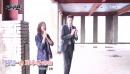 Making Хранители - Прощание с дорамой Lee Si Young и Kim Young Kwang