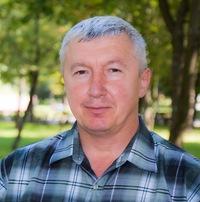 Сергей Кожевников 1