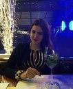 Личный фотоальбом Юлии Остапенко