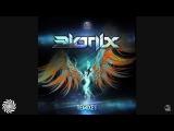 Talamasca vs Skazi - Imaginary Friend (Bionix vs Fynex Remix)