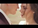 Sasha Tanya/Intimate Wedding/17.08.2017