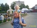 Личный фотоальбом Павла Шестакова