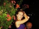 Личный фотоальбом Маргариты Назаровой
