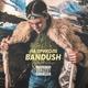 Bandush - На приколе