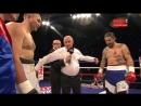 2017-05-19 Аlехаndеr Ustinоv vs Rарhаеl Zumbаnо