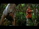 Амазония [Амазонка Питера Бенчли] [Peter Benchley's] Amazon (01 - 04)