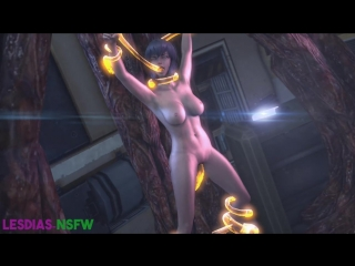 Vk.com/watchgirls rule34 ghost in the shell motoko kusanagi sfm 3d porn tentacles