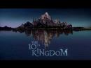 ДЕСЯТОЕ КОРОЛЕВСТВО The 10th Kingdom 2000 HD 2 серия из 5