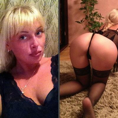 автору красивые девушки одессы в порно Москве жара