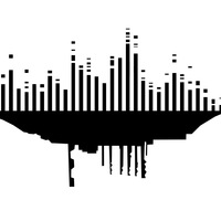 Логотип КИНАТИК мастерская неигрового кино