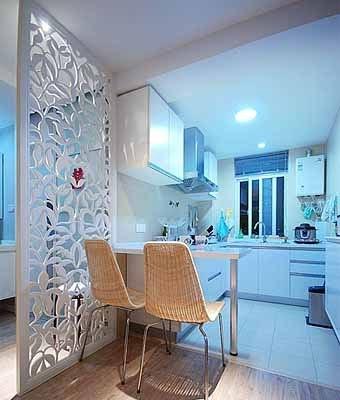 Стеновые панели для кухни, изображение №18