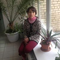 Валентина Петрова, 0 подписчиков
