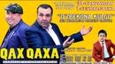 Qahqaha O'zbekona kulgu nomli konsert dasturi 2018