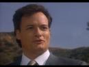 Сумеречная зона 6 сезон 19 серия Часть 2 Фантастика Триллер 1985 1986