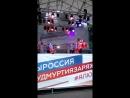 Алёна Груднева Live