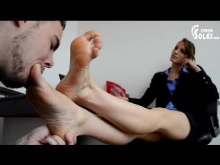 Czech_feet