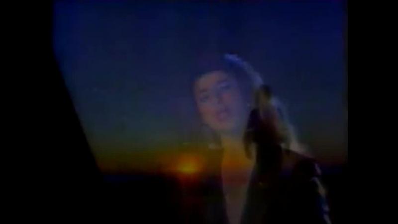 Arpine Bekjanyan Meghedi Nor Tari 1994 1995