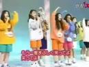 Sakurakko Club Singles Medley Nani ga Nandemo DO shite Mou Ichido Waratteyo